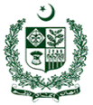 Consulate General of Islamic Republic of Pakistan